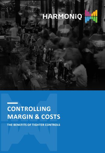 Controlling Margin & Costs in your business