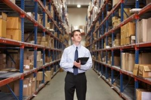 Accurate inventory figures makes for better-informed and more confident sales staff